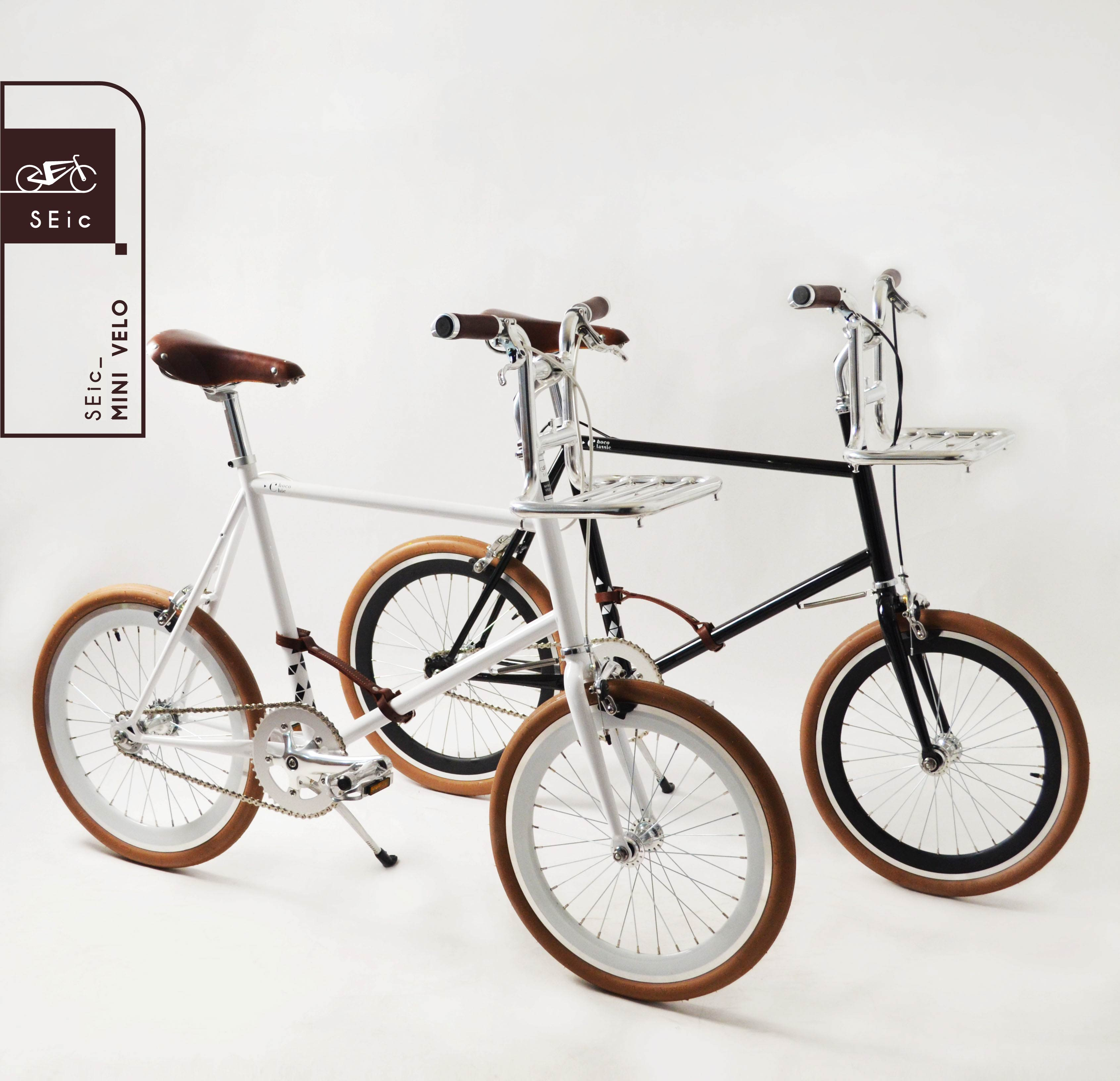 Products Seic Bikes│oem Odm Taiwan Bicycle Manufactory│